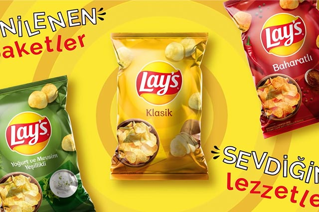 Case-PepsiCo-Lays-NeuroPricing