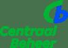 Centraal Beheer Logo Neurensics