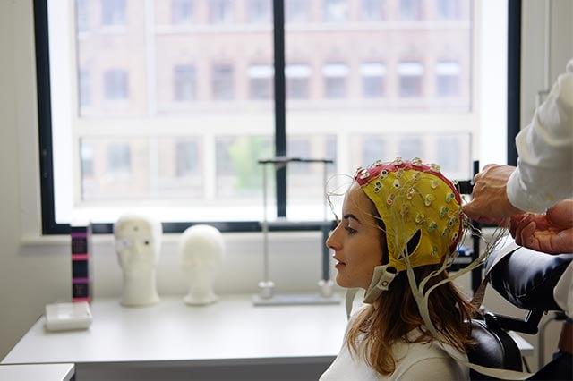 EEG-in-Neuromarketing---Hoe-werkt-het--