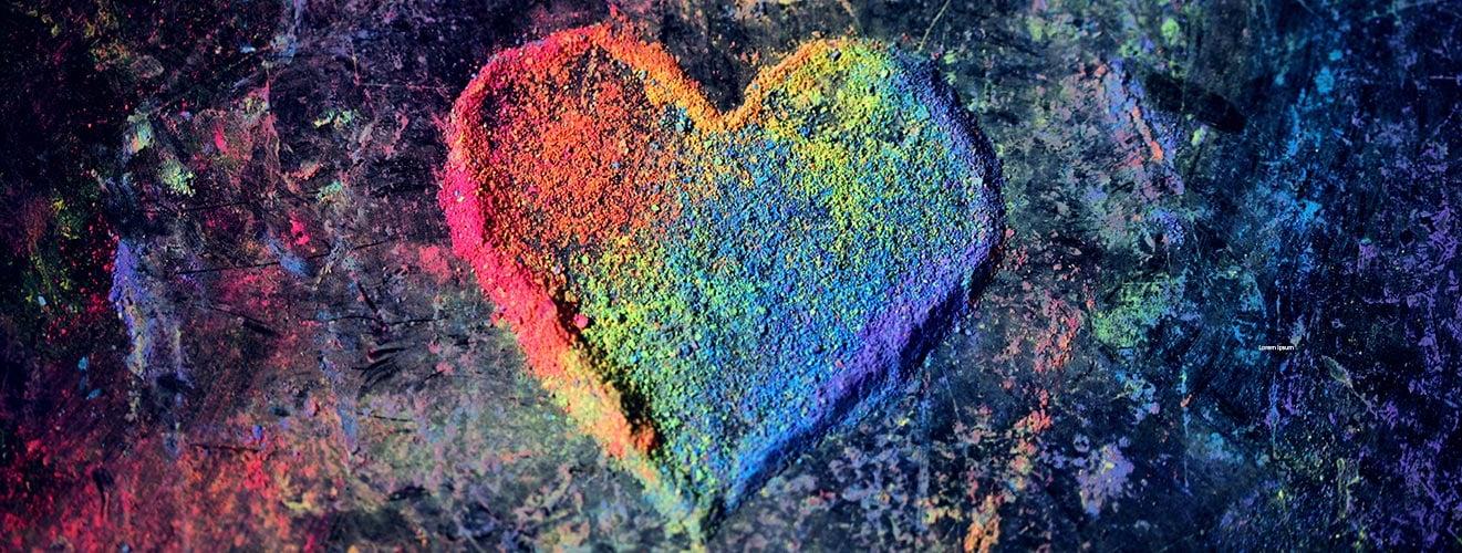 Het-Valentijn-Placebo-Effect---Liefde-is-niet-allen-iets-magisch