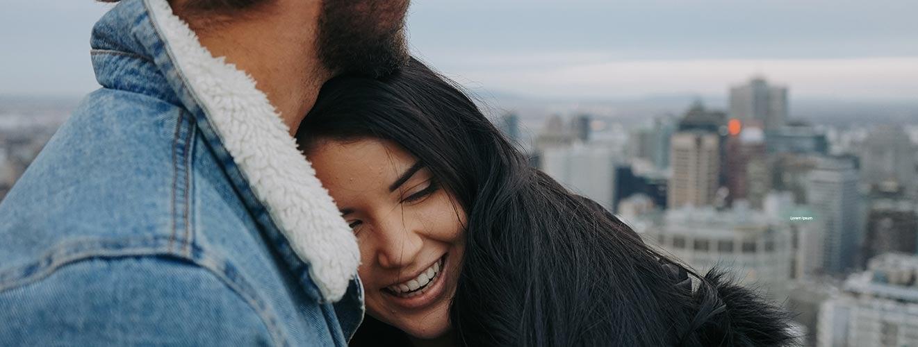 Het-Valentijn-Placebo-Effect-verliefde-mensen-hebben-een-ander-breinpatroon