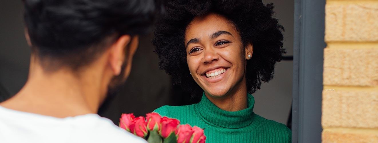 Het-Valentijn-Placebo-Effect-voor-marketeers