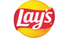 Lays Logo Neurensics