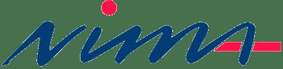 NIMA-LOGO1