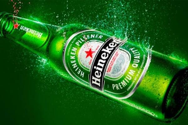 NeuroPackaging-Heineken