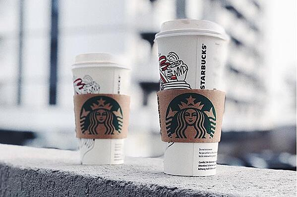 NeuroPricing-Starbucks-neuromarketing-pricing-strategie