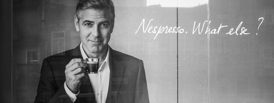 Neuromarketing learning 7- Wat kan douwe egberts van nespresso leren