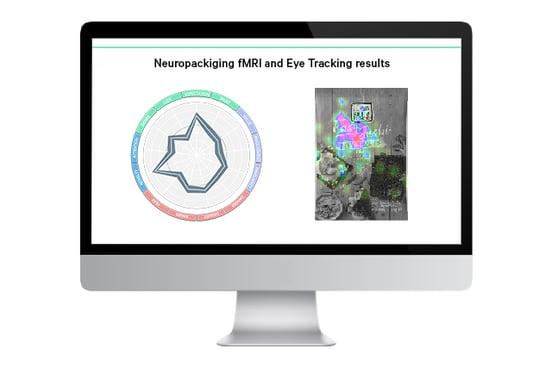 Rapportage NeuroPackagingv2-1
