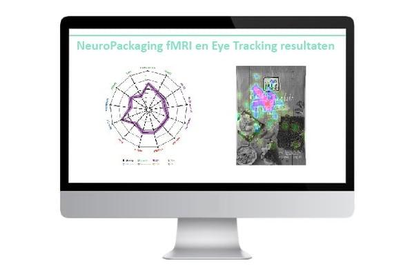 Rapportage NeuroPackaging