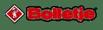 logo-bolletje