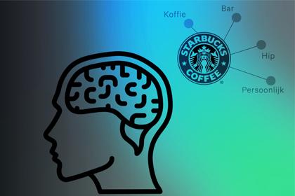 Branding learning 2 - Wanneer kiest de consument voor jouw merk?