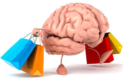 Pricing_Learnings_overzichtspagina