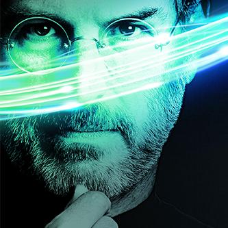Steven Jobs-1