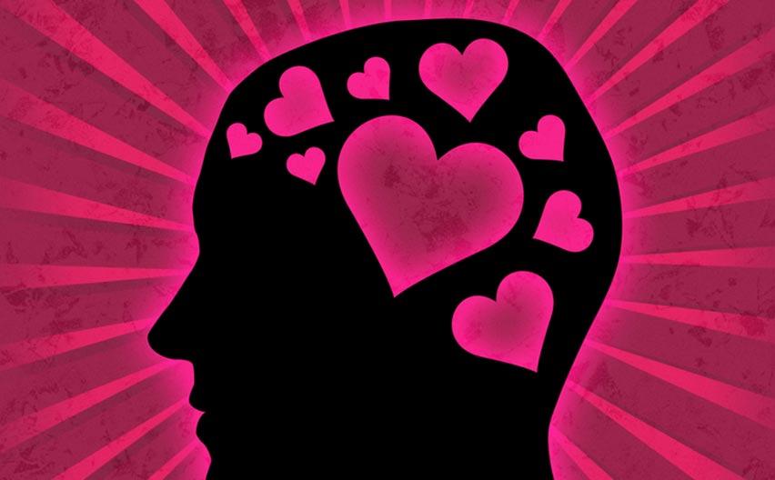 Het Valentijn Placebo Effect