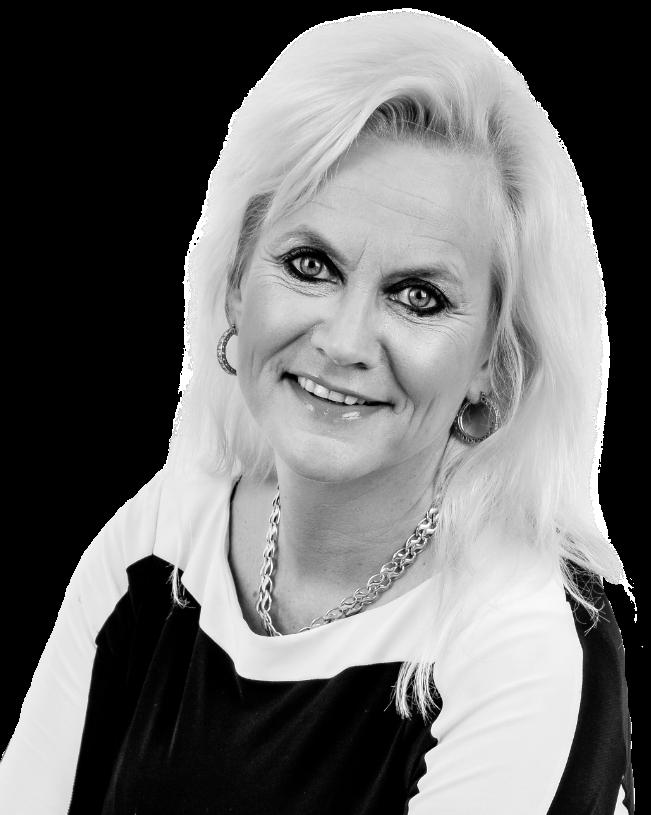 Ingrid Hogeveen