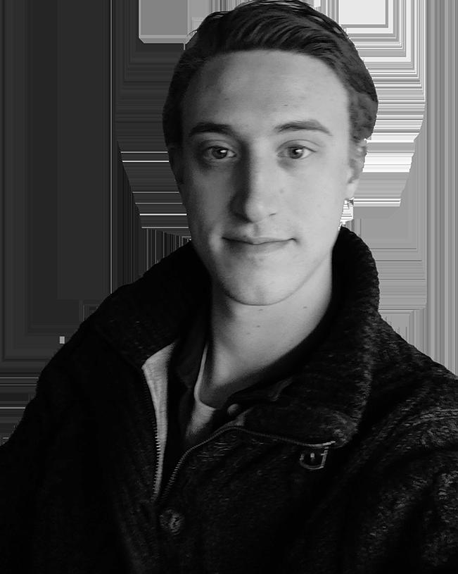 Dirk Zomerdijk